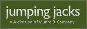 01_jump_logo