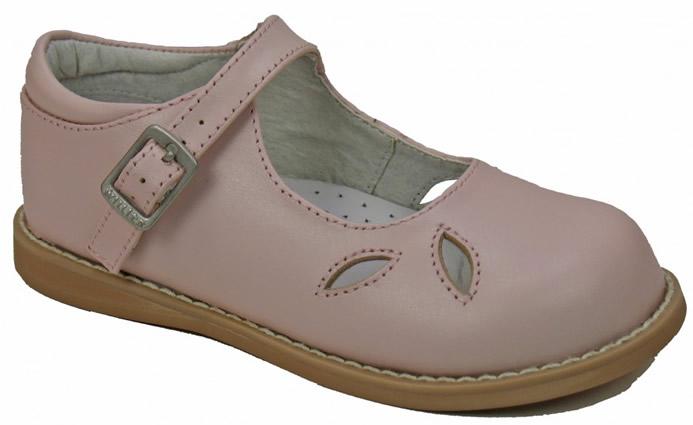 Ecco White Nursing Shoes