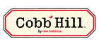 cobb-hill
