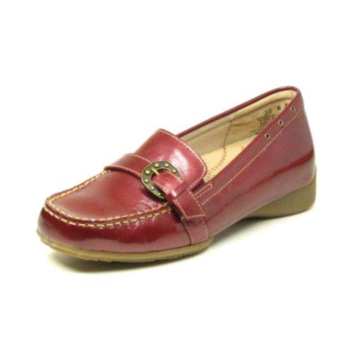 Kumfs Shoes Australia