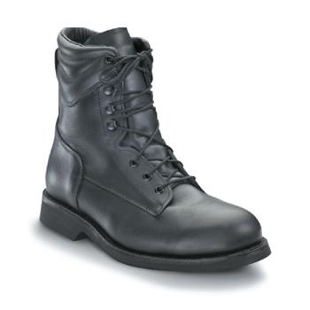 Pwminor M Hercules Steel Toe